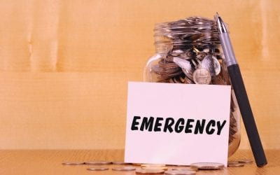 Tips for Surviving a Financial Emergency